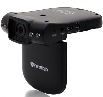 Видеорегистратор - установка - выбор