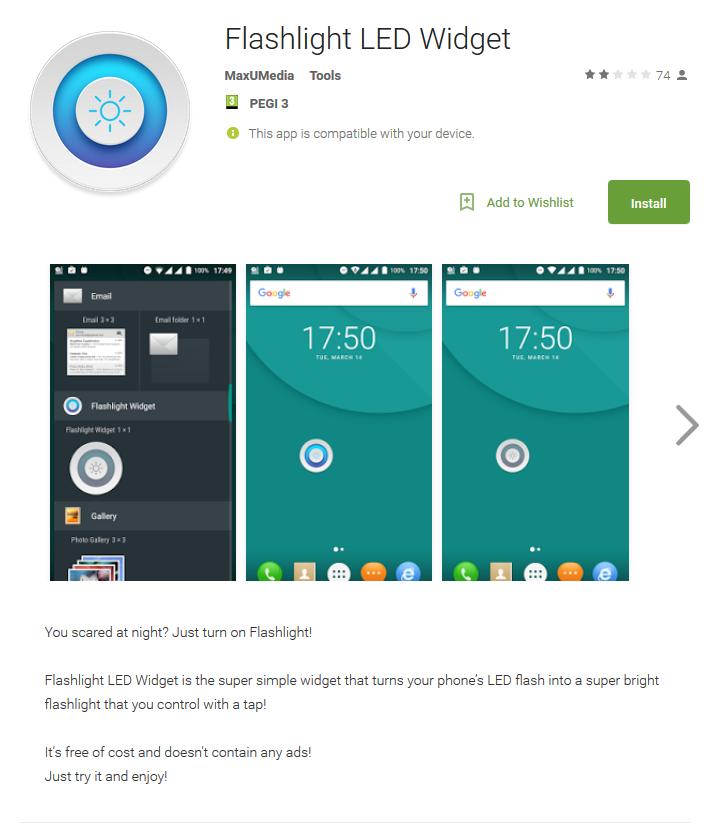 ВGoogle Play найден вирус, ворующий пароли мобильных приложений банков
